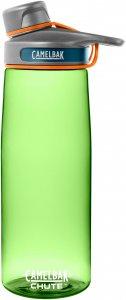 Camelbak Chute .75L - Trinkflasche - grün
