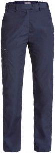 Craghoppers Classic Kiwi II Trousers Frauen Gr. 18/44/L - Mückenschutz Kleidung - blau