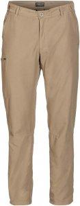 Craghoppers Kiwi Trek Trousers Männer Gr. 30/31 - Trekkinghose - beige-sand