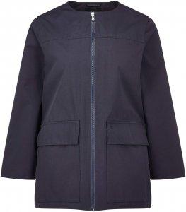 Craghoppers NosiLife Merriam Jacke Frauen Gr. 8/34 - Übergangsjacke - blau