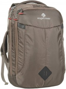 Eagle Creek Briefcase Backpack RFID - Laptop Rucksack - braun / brown