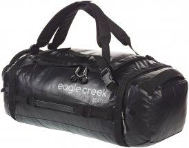 Eagle Creek Cargo Hauler Duffels - Reisetasche - Gr. S - schwarz / black