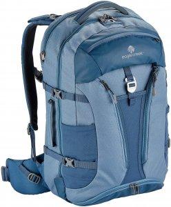Eagle Creek Global Companion 40L - Kofferrucksack - blau / smoky blue
