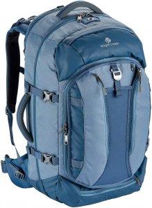 Eagle Creek Global Companion 65L - Kofferrucksack - blau / smoky blue