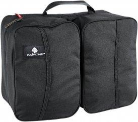 Eagle Creek Pack-It Complete Organizer - Packbeutel - schwarz|grau / black - 16 l