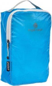 Eagle Creek Pack-It Specter Cube - Packbeutel - Gr. S - blau / brilliant blue