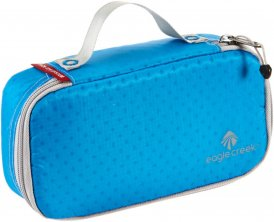 Eagle Creek Pack-It Specter E-Cubes - Fototasche - Gr. M - blau|grau|grau / brilliant blue