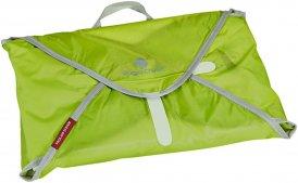 Eagle Creek Pack-It Specter Garment Folder - Packbeutel - Gr. Medium - grün / strobe green