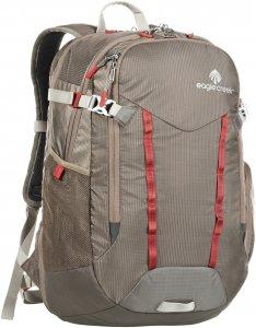 Eagle Creek Universal Traveler Backpack RFID - Laptop Rucksack - braun / brown