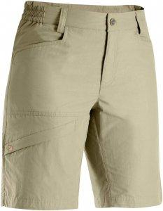 Fjällräven Daloa MT Shorts Frauen Gr. 34 - Shorts - beige-sand