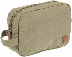 Fjällräven Gear Bag Large - Packbeutel - oliv-dunkelgrün / green