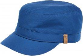 Fjällräven Singi Trekking Cap Unisex Gr. XL - Mütze - blau