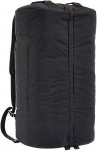 Fjällräven Splitpack Large Unisex - Reisetasche - schwarz / black
