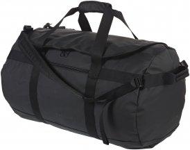 FRILUFTS Crozon 70 - Reisetasche - schwarz / black - Duffle - 70 l