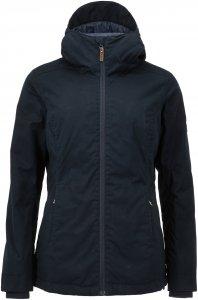 FRILUFTS Pucon Jacket Frauen Gr. 42 - Übergangsjacke - blau