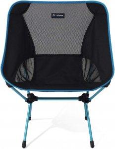 Helinox Chair One XL - Campingstuhl - schwarz - Faltstuhl