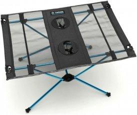 Helinox Table One - Klapptisch - schwarz - Falttisch