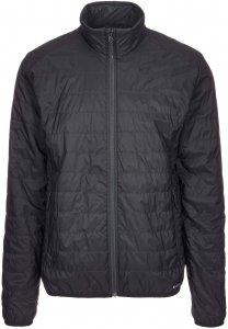 Icebreaker Hyperia Lite Jacket Männer Gr. M - Übergangsjacke - schwarz