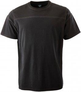 Kühl Blast T-Shirt Männer Gr. S - T-Shirt - schwarz