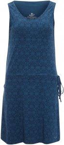Kühl Kyra Switch Dress Frauen Gr. L - Kleid - blau