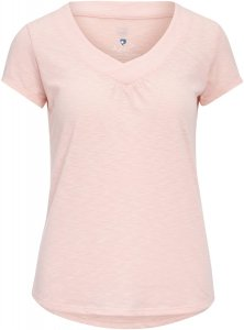 Kühl Sona SS Frauen Gr. XS - Funktionsshirt - pink-rosa