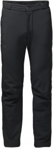 Jack Wolfskin Activate Thermic Pants