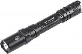 Nitecore LED MT Modell 2A