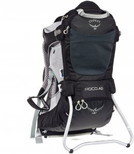 Osprey Poco AG