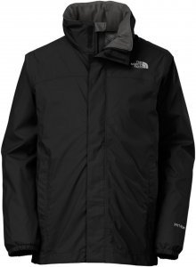 The North Face Kid's Resolve Jacket