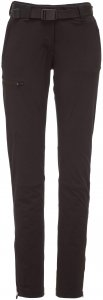 Maier Sports Inara Wanderhose Damen 38 Normal