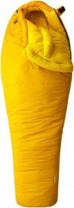 Mountain Hardwear Lamina Z Blaze -15° - Winterschlafsack - Gr. Long - gelb
