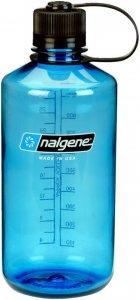 Nalgene Everyday Trinkflasche - Trinkflasche - blau|blau