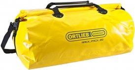 Ortlieb Rack-Pack - Reisetasche - Gr. S - gelb