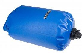 Ortlieb Wassersack - Wassersack - blau