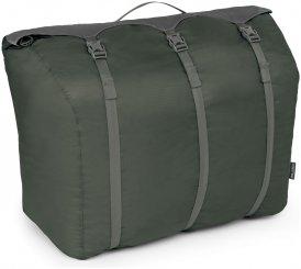 Osprey StraightJacket Compression Sack - Packbeutel - Gr. 32L - grau / shadow grey