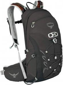Osprey Talon 11 - Tagesrucksack - Gr. S/M - schwarz / black