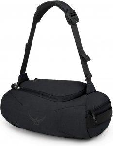 Osprey Trillium 30 - Reisetasche - schwarz / black