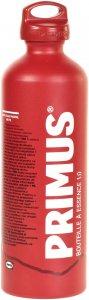 Primus Brennstoffflasche - Brennstoffflaschen - rot