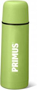 Primus C&H Vacuum Bottle - Thermokanne - grün