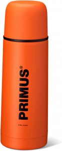 Primus C&H Vacuum Bottle - Thermokanne - orange