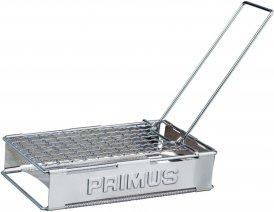 Primus Toaster - Toaster - grau|schwarz|weiß