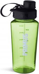 Primus Trailbottle Tritan - Trinkflasche - grün