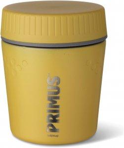 Primus TrailBreak Lunch jug - Thermokanne - gelb