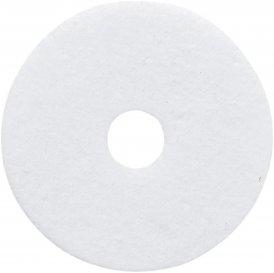 Primus Vorheizpad Omnifuel - Kocherzubehör - weiß