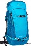 Arc'teryx Khamski 31 Backpack Unisex - Skitourenrucksack - blau