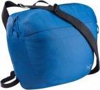 Arc'teryx Lunara 17 Unisex - Umhängetasche - blau / borneo blue