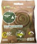 Brettschneider Ecolign - Insektenschutz - beige-sand