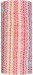 Buff COOLNET UV+ Kinder Gr. ONESIZE - Schal - pink-rosa|rot