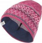 Buff Edna Hat Unisex Gr. uni - Mütze - pink-rosa
