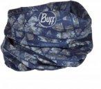 Buff High UV & Insect Shield Unisex Gr. uni - Schal - blau